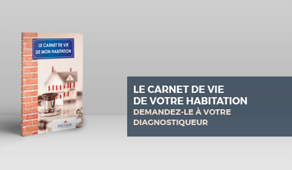 Diagnostic immobilier Mireval