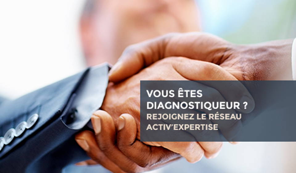 Diagnostic immobilier Murviel-les-Montpellier